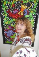 Ukrainian-Illustrator-Svitlana-Soldatova_WEB